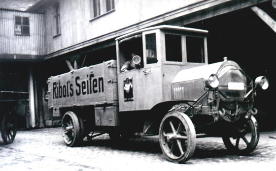 1910Ribols-Seifen