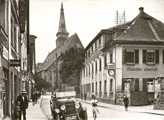 ludwigstrasse1930